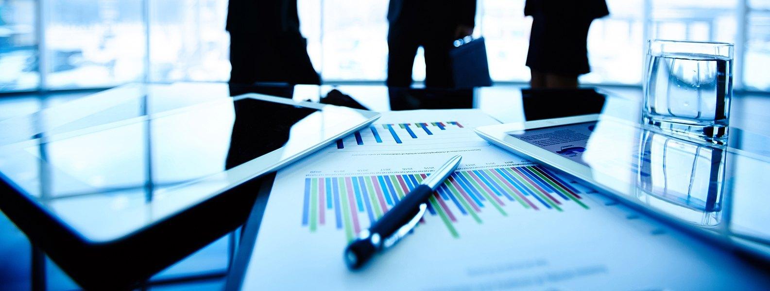 Asesoría inmobiliaria, fiscal, contable y jurídica