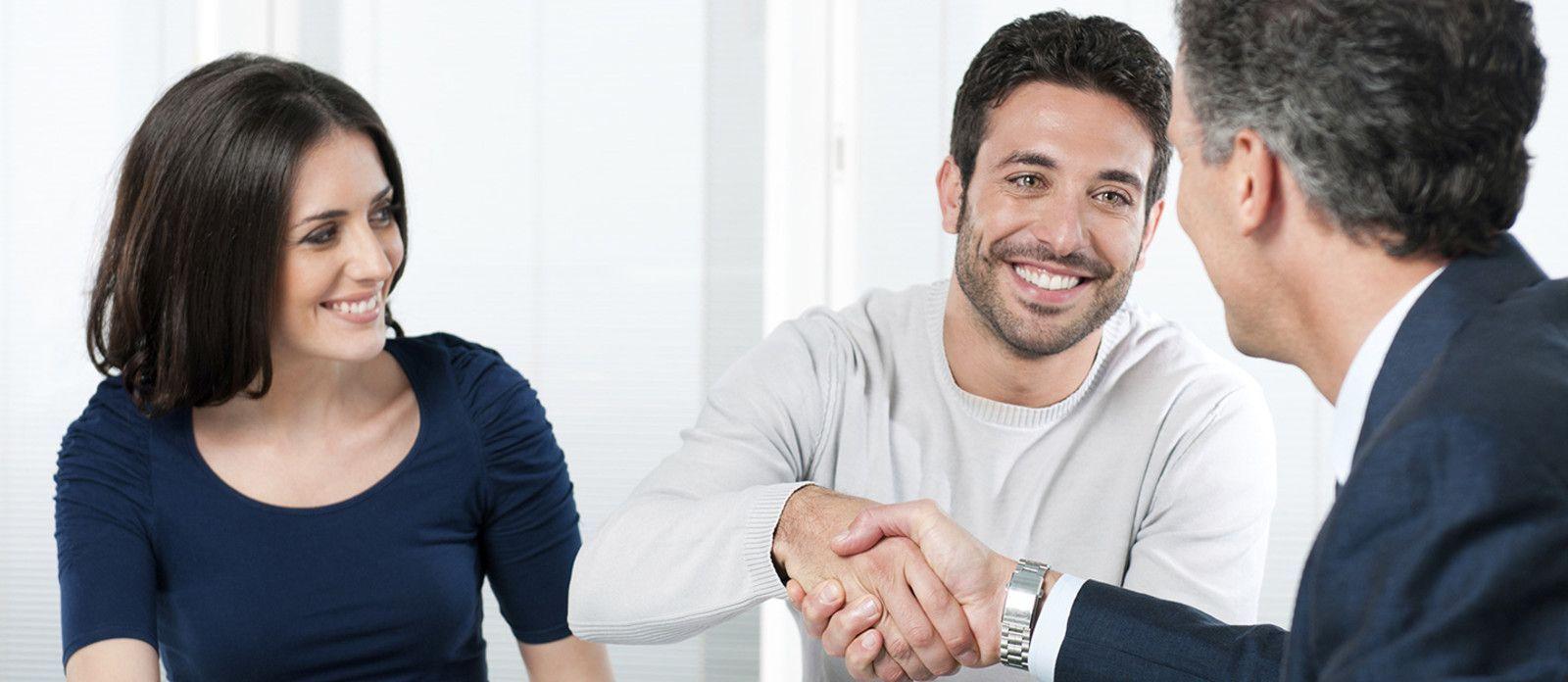 Vender o alquilar vivienda en Alicante